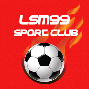 LSM99 Sport Club