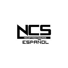NoCopyrightSounds ESPAÑOL
