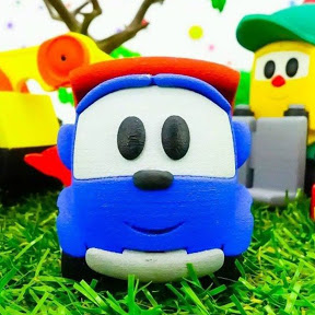 Toy For Kid TV