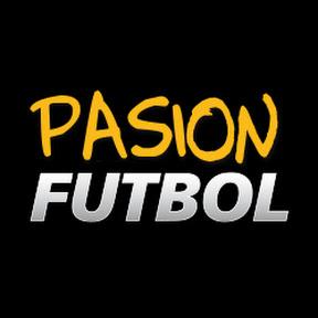 Pasión Fútbol
