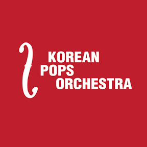 Korean Pops Orchestra