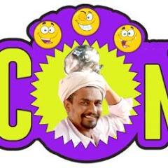 Chetankaka Comedy