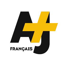 AJ+ français