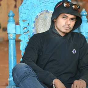 Pranker Amit