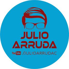 Julio Arruda - MVP