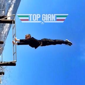 Top Gian