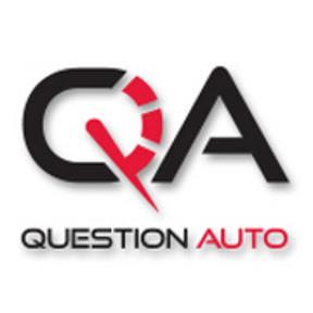 Question Auto