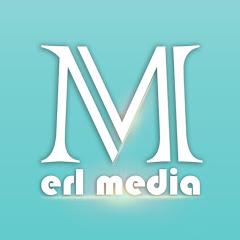 Merl Media