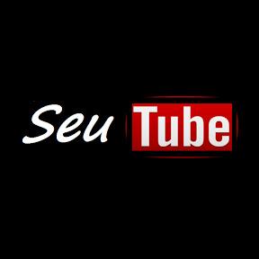 Seu Tube