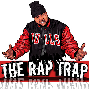 The RAP TRAP