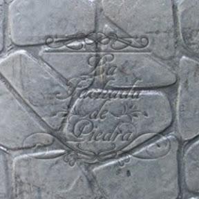 La Fachada de Piedra