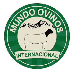 Mundo Ovinos