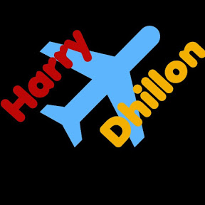 Harry Dhillon