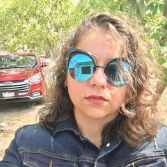 Susana del Real