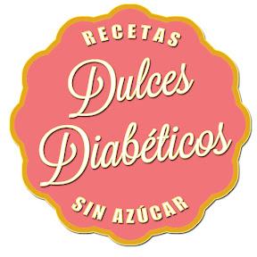 Dulces Diabéticos