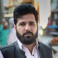 Syed Amin Khan TV