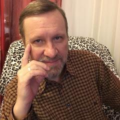 Вячеслав Орлов