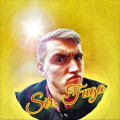 Sir. FUGA