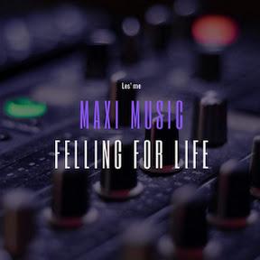 Maxi Music HT EDM