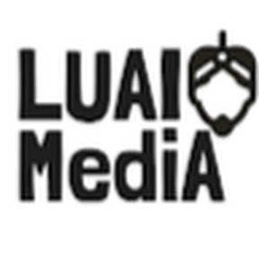Luai Media