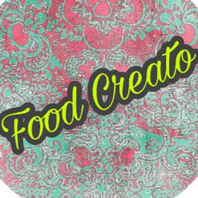 Food Creato