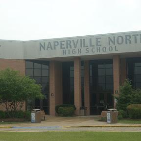 Naperville North