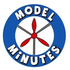 Model Minutes