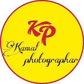 kamal photographar