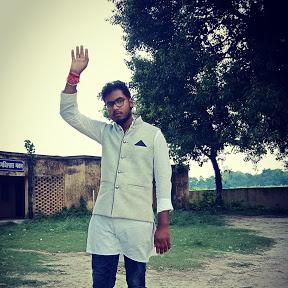 Saurabh Kumar BABA