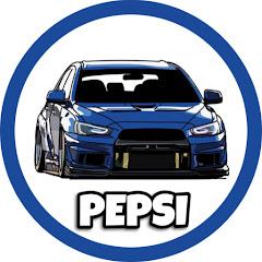 Pepsi Ksa I بيبسي