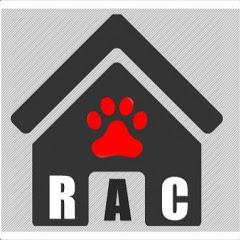 Animal Rescue & Adoption Center