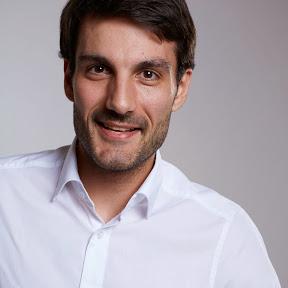 Florian Schreyer