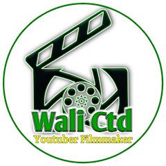 Wali Ctd