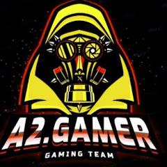 A2. Gamer
