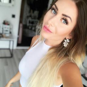 Nathalie källström