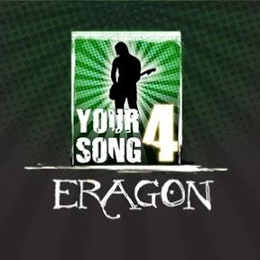 YourSong4Eragon