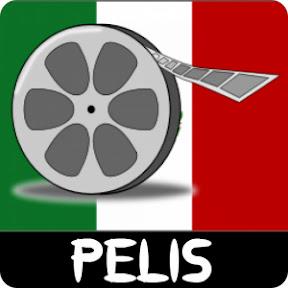 Pelis y Trailers en Español HD