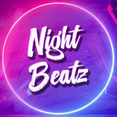 Night Beatz