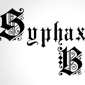 Syphax Band