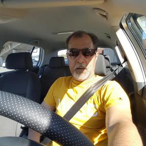 وسام طارق