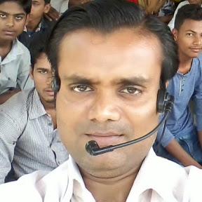 Dilip Hrishabh
