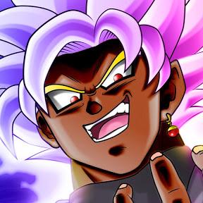 Goku's Father