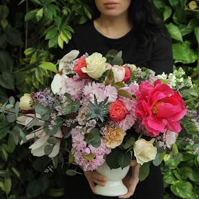 Katrina Flowers