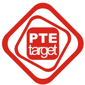 TARGET PTE