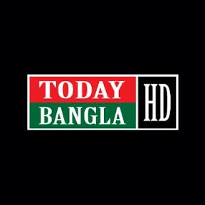 TodayBangla HD