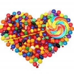 CandyJumper1