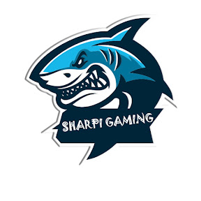 Sharpi gaming