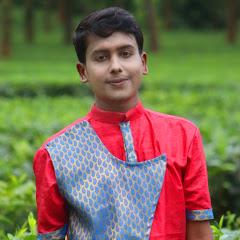 Lakhya Jyoti Das