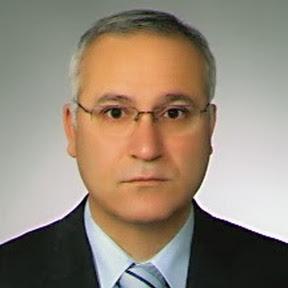 Cengiz Kanat