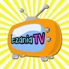 Ezania TV